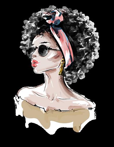 GAF_Illustratrations_ColorCorrect_72Artb