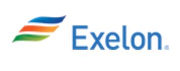 Exelon Logo