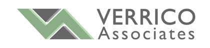 VerricoA Logo_2008_small.jpg
