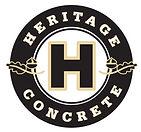 heritage_circle.jpg
