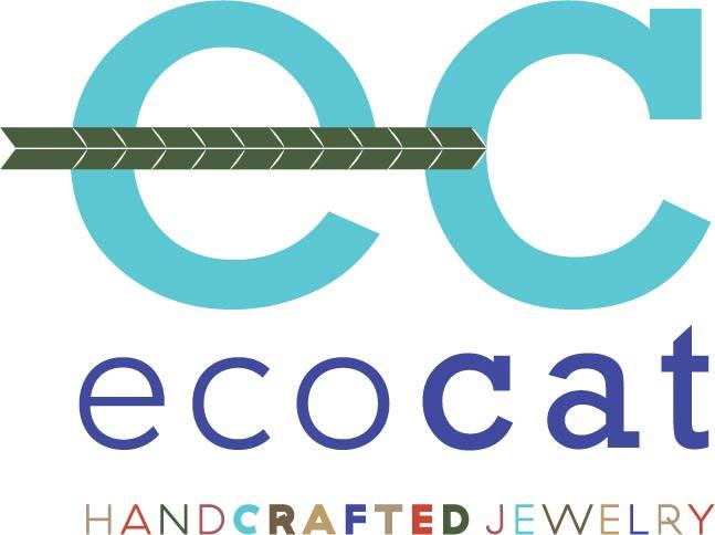ecocat_logo_southwestA.jpg