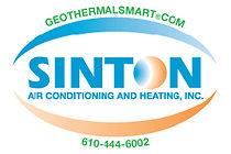 Sinton_Logo.jpg
