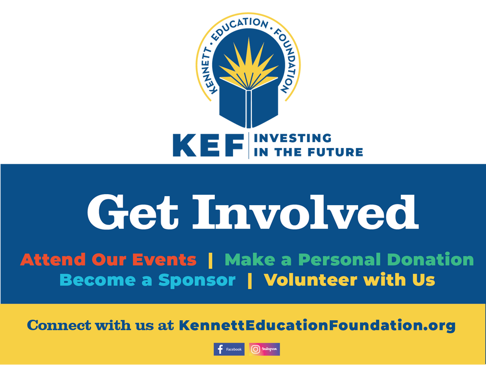 KEF_yardsigns_BrandCentric_18x24-07.png
