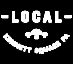 KL_LocalSmile.png