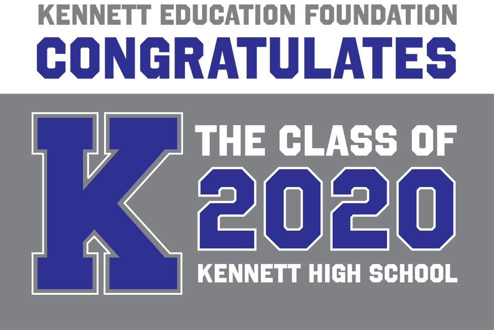 KEF_Class2020Signs_English.png