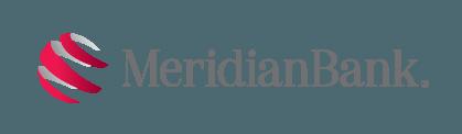 MeridianHorizontalLogo.png