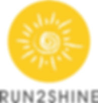 R2S Logo.jpg