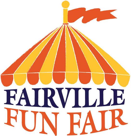 Fairville