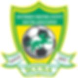 SCCSA_Logo.jpg