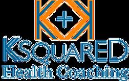 KSHC_logo_B_edited.png