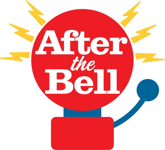 After-The-Bell