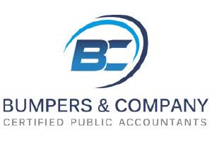 Bumpers_logo.jpg