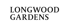 Longwood Gardens.png