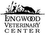 Longwood-Veterinary-Center-Logo-new.jpg