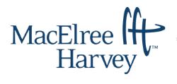 MacElreeHarvey.png