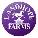 LandHopeLogo_rnd.v1.jpg