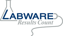 LabWare_Logo.png
