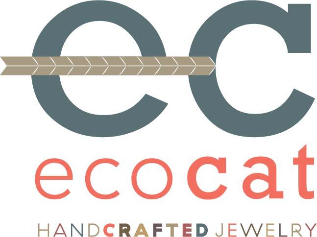 ecocat_logo_southwestB.jpg
