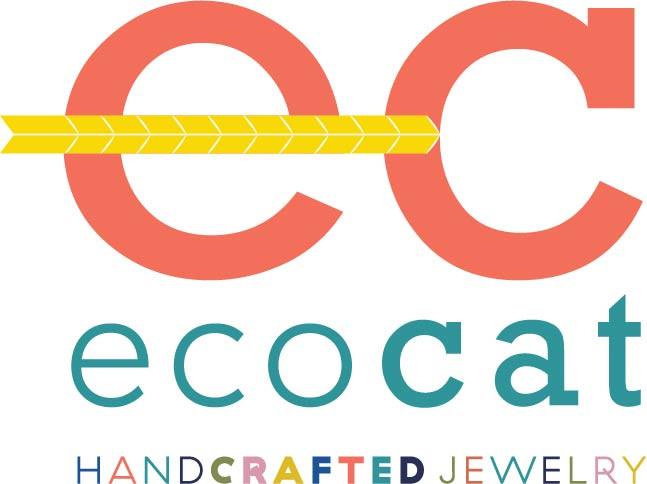 ecocat_logo_underthesea.jpg