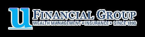 UFinancialGroup