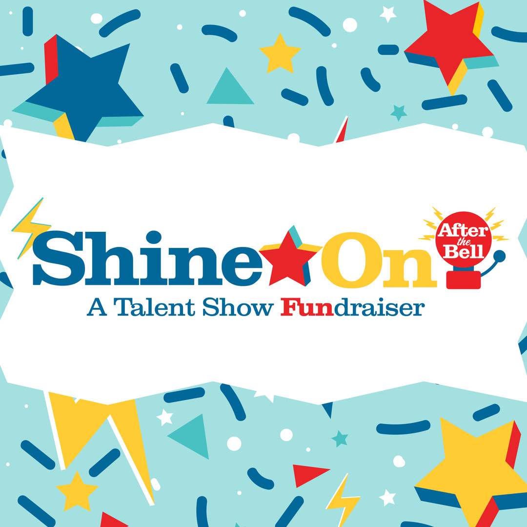 Shine On: A Talent Show Fundraiser