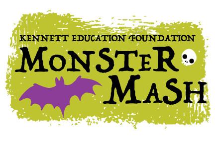 Kennett Education Foundation Monster Mash 5k