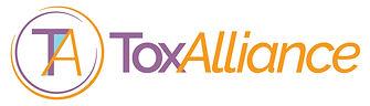 TA_Logo_3Color.jpg