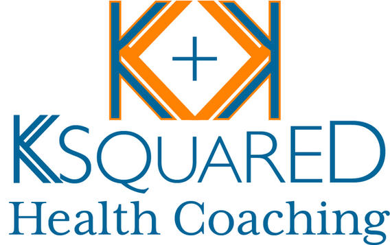 KSquared Health Coaching
