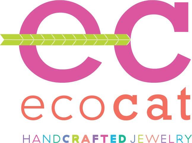 ecocat_logo_preppy.jpg