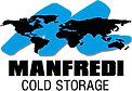 ManfrediColdStorage_logo.jpg