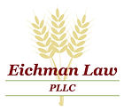 Eichman-logo-final.jpg