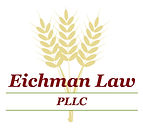 Eichman-logo-final.jpg