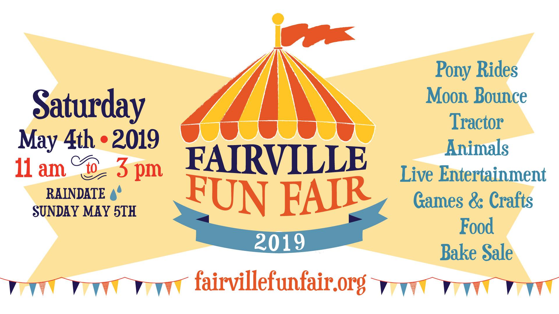 FairvilleFunFair_2019_FB.jpg