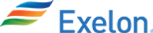 exe-header-logo.png