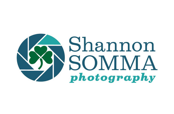 Shannon Somma Photograpy