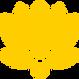 flower-1-e1582728501865.png