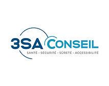 3SA CONSEIL