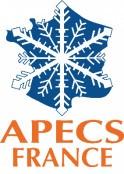 APECS France
