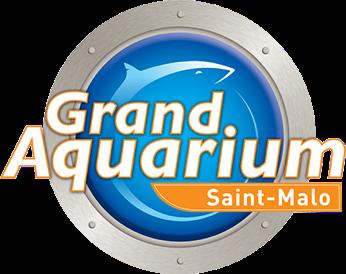 Grand Aquarium de Saint Malo, Bienvenue à SCARYQUARIUM