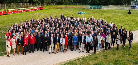 Rencontres du SNELAC 2015
