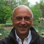 Arnaud BENNET