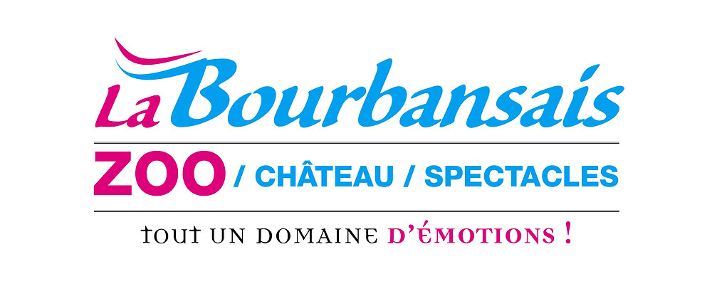 La Bourbansais