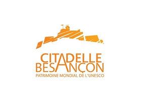 LA CITADELLE DE BESANCON