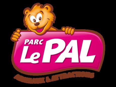 Le parc Le PAL obtient le label « Divertissement Durable : l'émotion responsable »