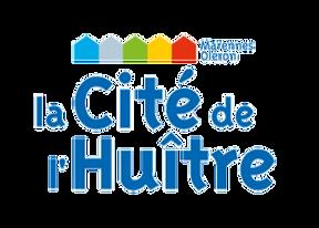 LA CITE DE L'HUITRE