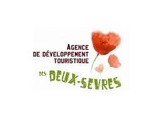 AGENCE DE DEVELOPPEMENT TOURISTIQUE DES DEUX SEVRES