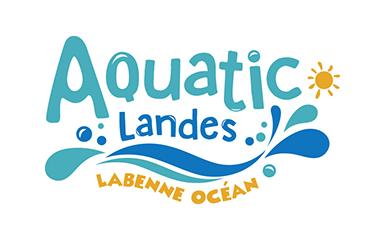 AQUATIC LANDES a changé de propriétaire et annonce un plan ambitieux de développement.