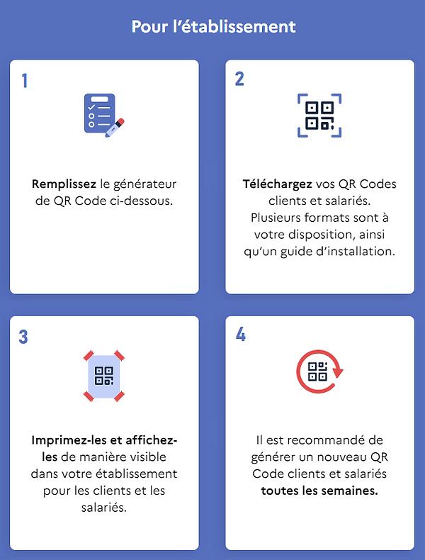 Rappel QR Code 3.png