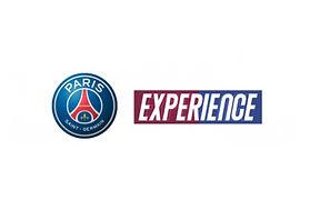 PSG EXPERIENCE