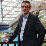 Olivier CHALUMEAU
